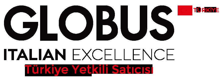 Globus Türkiye